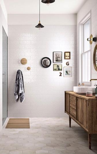 Badeværelse i sommerhuset: Prisberegner og inspiration