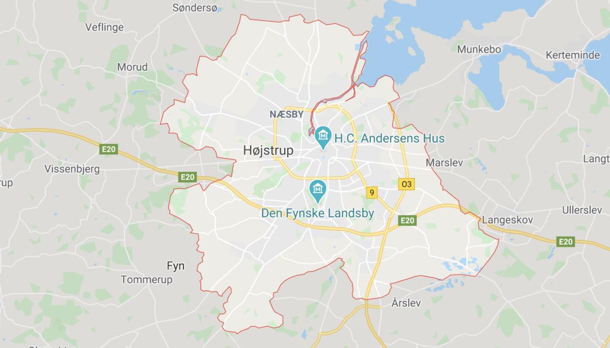 Nyt badeværelse i Odense og Fyn: Hvad koster det?